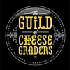 Guild of Cheese Graders
