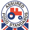 Assured Food Standards (Red Tractor)
